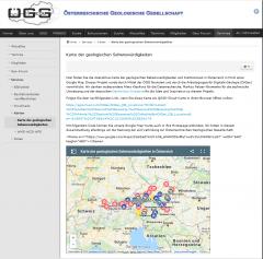 Karte_geologische_Highlights.png